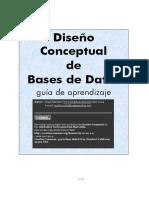 disenoBD.pdf