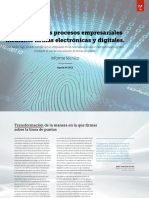 Firmas Digitales (PDF.io)
