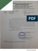 Absensi - Smks Assuyutiyyah 2018-10-05 09-58-04