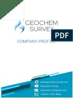 051018_Geochem_Company_Profile