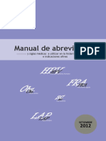 Manual de Abreviaturas HNHU.pdf