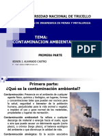 CONTAMINACION GLOBAL.ppt