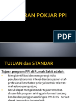 PAPARAN POKJA PPI.pptx