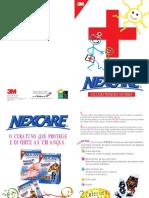 Guia De Primeiros Socorros.pdf