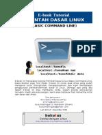 PerintahDasarLinux.pdf