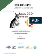 Instalasi-Linux-Ubuntu-10.04-LTS.pdf