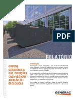 relatorio_gerador_