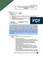 UKB_GEO KD 3.1.pdf