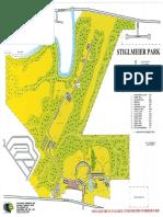StiglmeierPark.pdf
