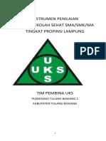 INSTRUMEN PENILAIAN.docx