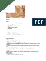 Pretzel.pdf