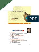 JANTUNG-akma.pdf
