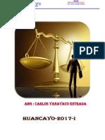 SILABO DPC