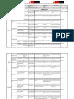 criterios de analisis ministerio de educacion ambiente.pdf