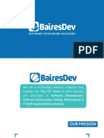 Working at BairesDev.pdf