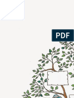 arbol de quuenia.pdf