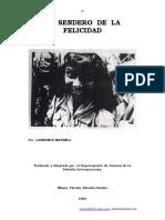 El Sendero de la Felicidad (73).pdf