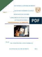 Uniones_soldadas_y_su_simbologia_segun_AWS.pdf