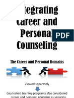 Integrating Career and Personal Counseling.pptx