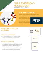 Fórmulas Empíricas.pdf