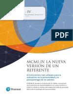 Folleto MCMI_IV_lw.pdf