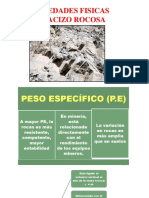 propiedades fisicas de la roca.pptx