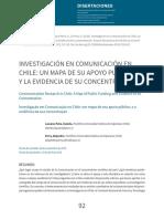 Dialnet-InvestigacionEnComunicacionEnChile-5609038.pdf