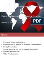 1. Guidance on knowledge sharing presentation.pptx