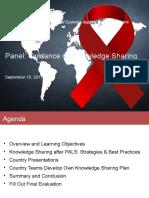 1. Guidance on knowledge sharing presentation.pptx