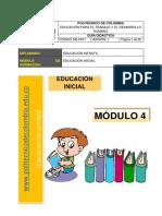 Guía Didáctica 4.Pdfeducacion Inicial