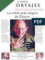 PORTADA REPORTAJES