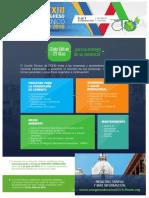 PONENCIAS_CT_2016_ES (1).pdf