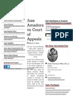 Jose Amadora vs Court of Appeals _ Uber Digests.pdf
