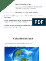 Oraciones idiomáticas en ingles .pdf
