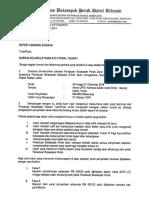 kursus kejurulatihan afc futsal tahap 1.pdf