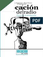 353203067-Vocacion-de-Radio-Procesos-de-Produccion-cc.pdf