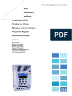 WEG-CFW-08-Inverter-Manual.pdf