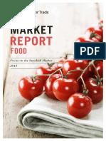 Market-Report-FOOD-June-2016.pdf