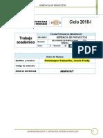 TA ADM GP-Jesús Sotomayor