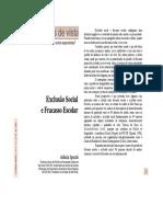 2099-2159-1-PB.pdf