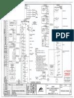 ESP-550-310-E-DW-601_2 (2 Laminas)