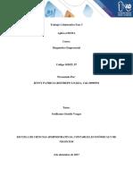 AporteIndividual_Fase3_JPR.docx