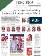 PORTADA 14082005