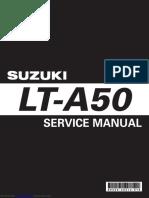 lta50.pdf