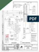 ESP-550-620-E-DW-638_0