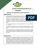 ESTRATEGIA GLOBAL DE MEJORA ESCOLAR 2017-18.docx