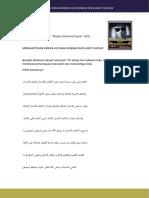Mengaktifkan Indra Ke-Enam Dengan Sholawat Kasyaf .pdf