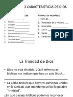 Doctrina Cristiana 1