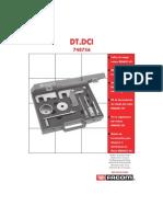 DT.DCI_0605.pdf