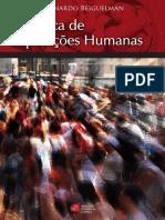 Bielgueman - Genetica de populacoes.pdf